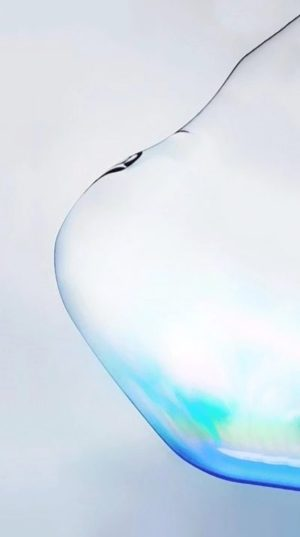 Samsung Galaxy Note 10 wallpaper