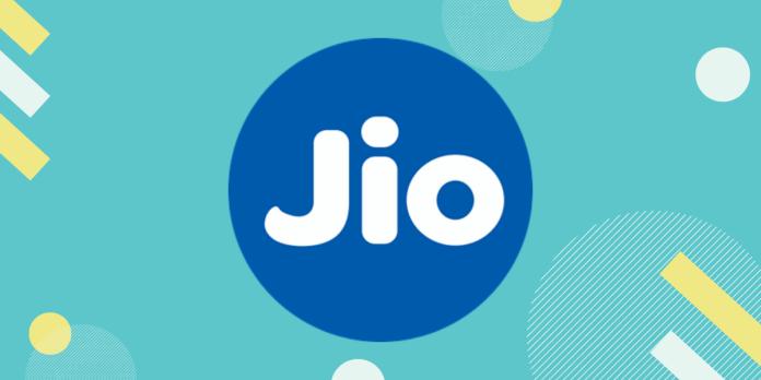 Jio Fiber price, launch date, features, MR headset, set-top-box, plans