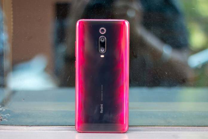 10 Best full-view display phones that you can buy in 2019