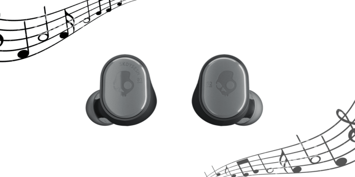 Skullcandy Sesh earbuds launched in India