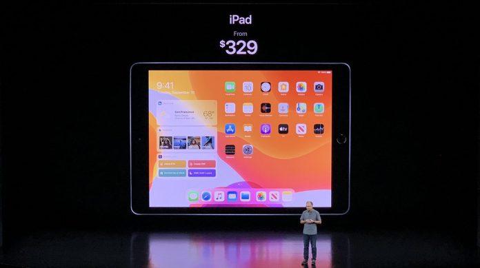 Apple event 2019 highlights