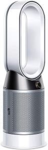 Dyson Pure Hot+Cool Air Purifier