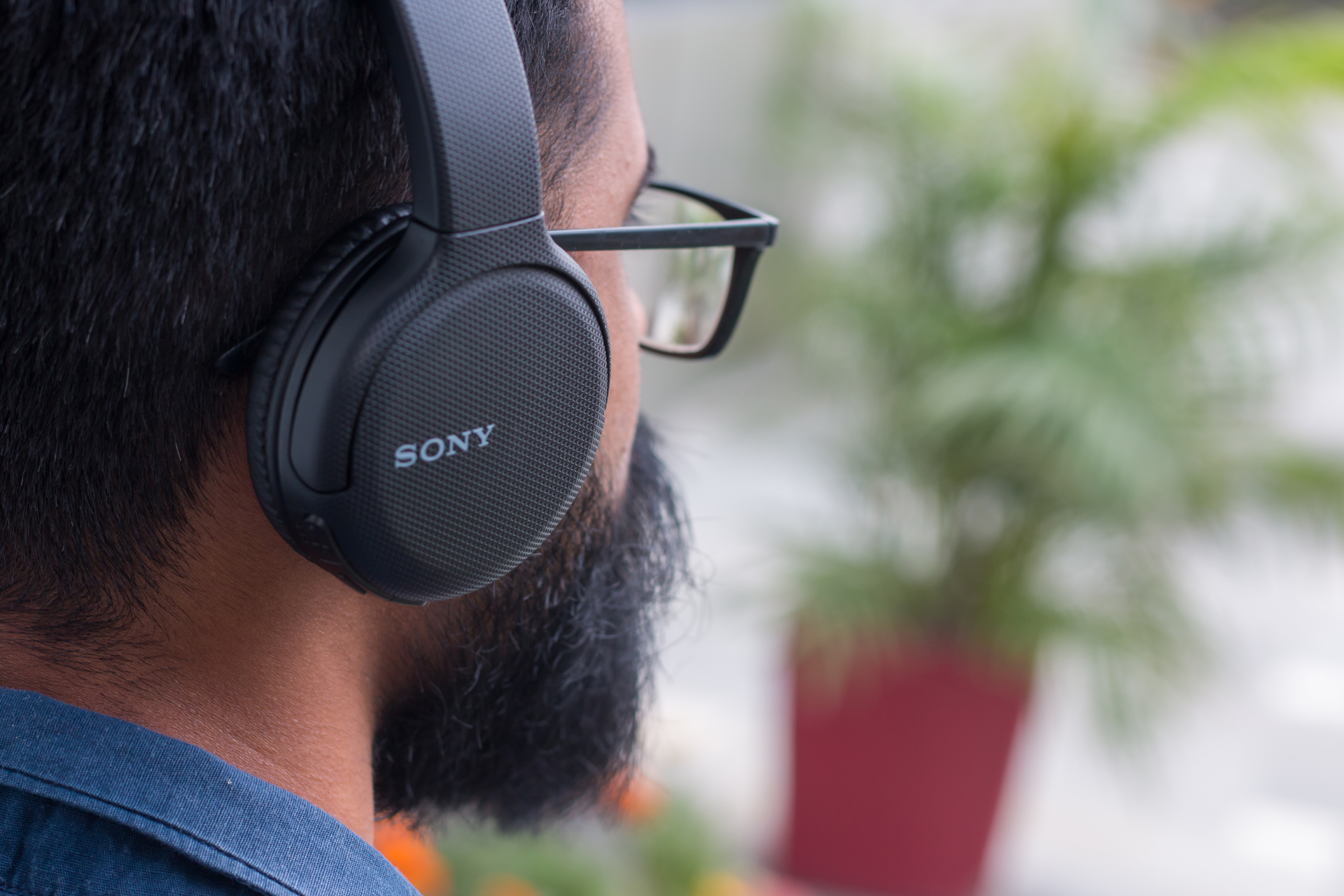 Sony WH-CH510 Headphones Review - Smartprix Bytes