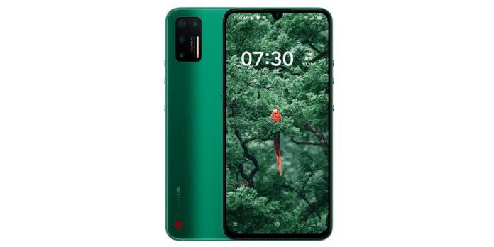 ByteDance Tiktok phone