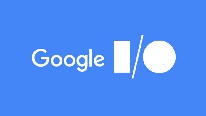 Google I/O 2020 Event Cancelled