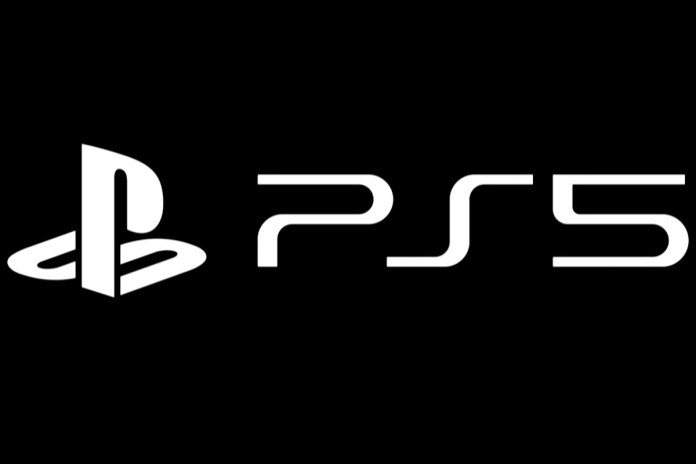 Sony PlayStation specs go official