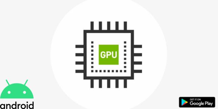 Qualcomm Snapdragon Adreno GPU driver update