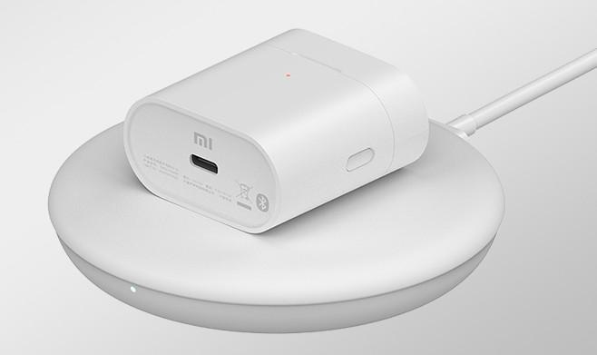تم الإعلان عن Xiaomi Mi Airdots Pro 2s مع عمر بطارية يصل إلى 24 ساعة 2