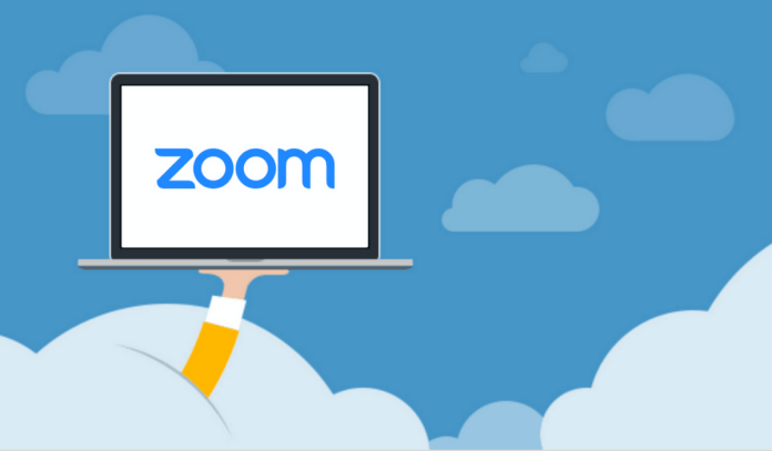 How to protect your Zoom meeting privacy and security