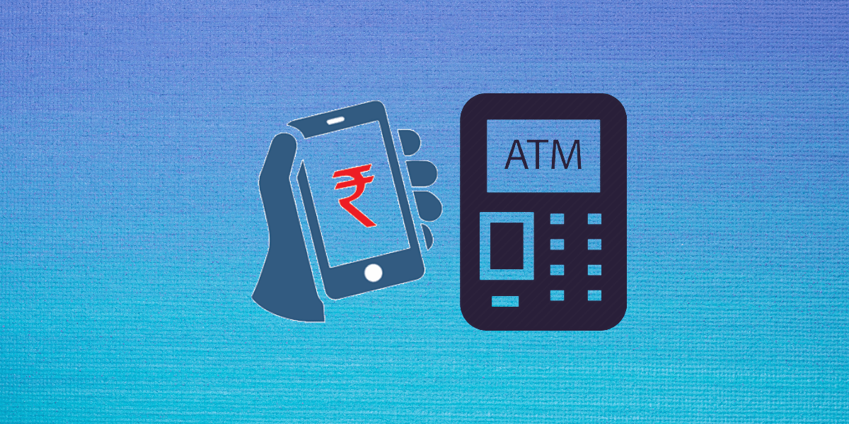How to recharge Jio, Airtel, or Vodafone numbers from ATMs near you