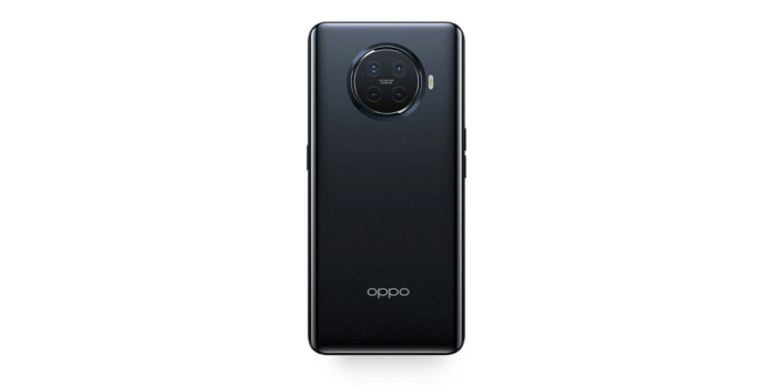 Oppo Ace 2 goes official