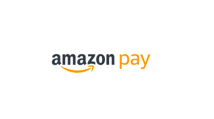 How to use Amazon Pay Later