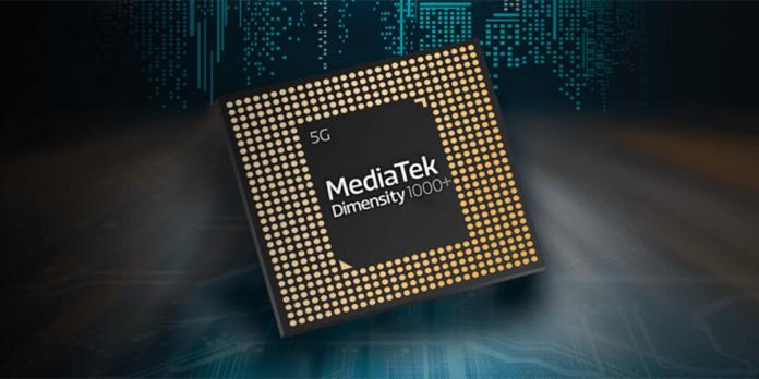 mediatek-dimensity-1000-plus-soc-goes-official