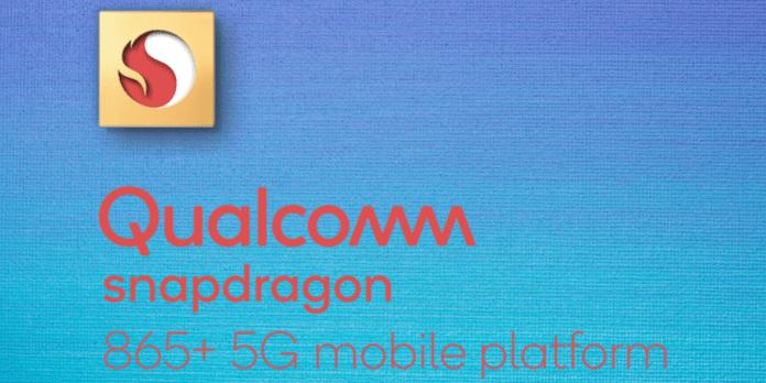 Best Snapdragon 865 Plus Phones