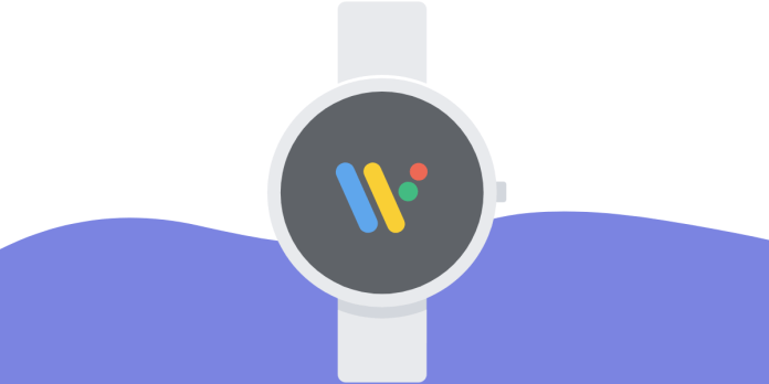 Wear OS based on Android 11 announced