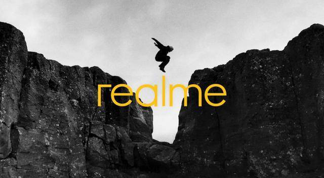 realme-dare-to-next-gen