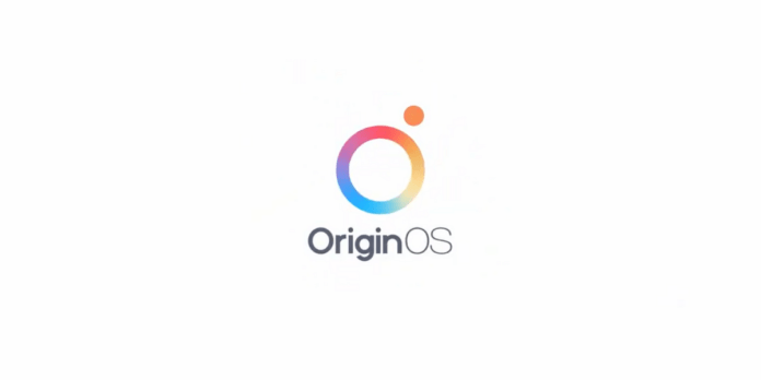 Best features of OriginOS