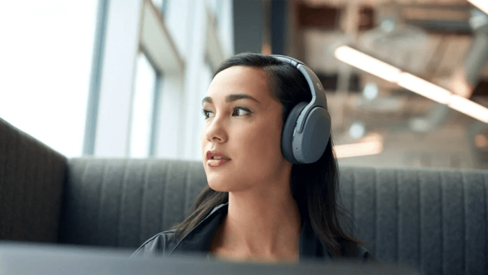 Skullcandy Crusher Evo launched in India
