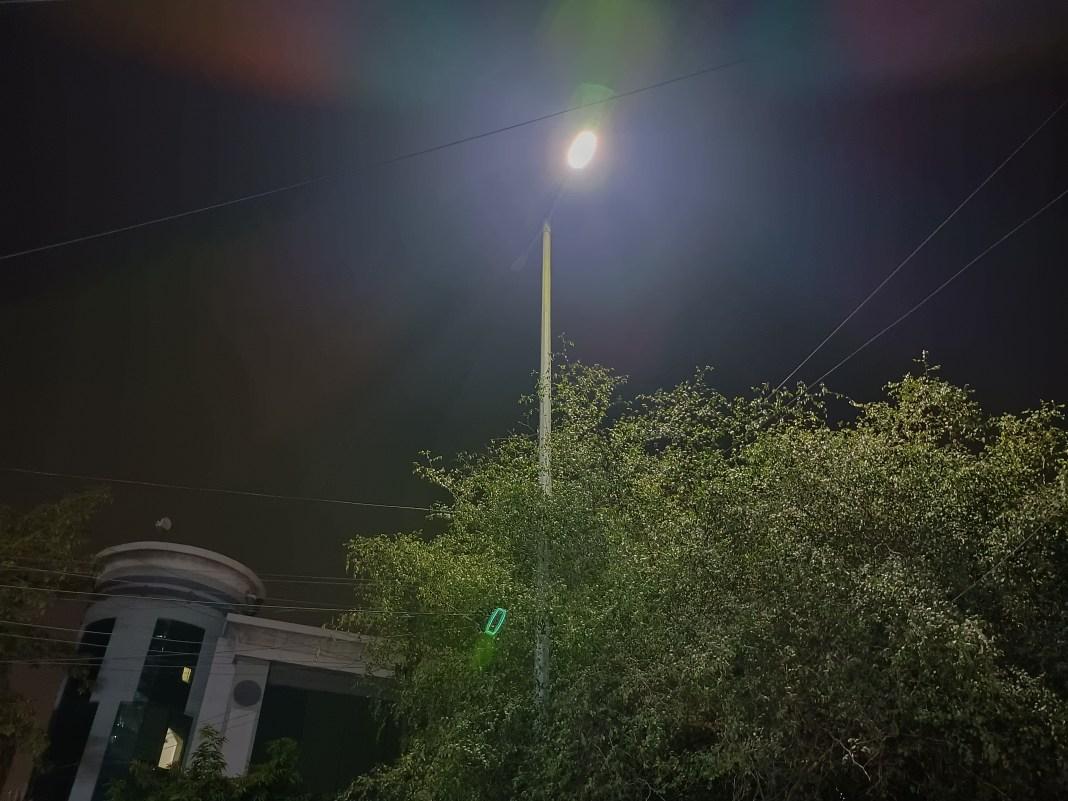 Realme X7 5G Camera Samples