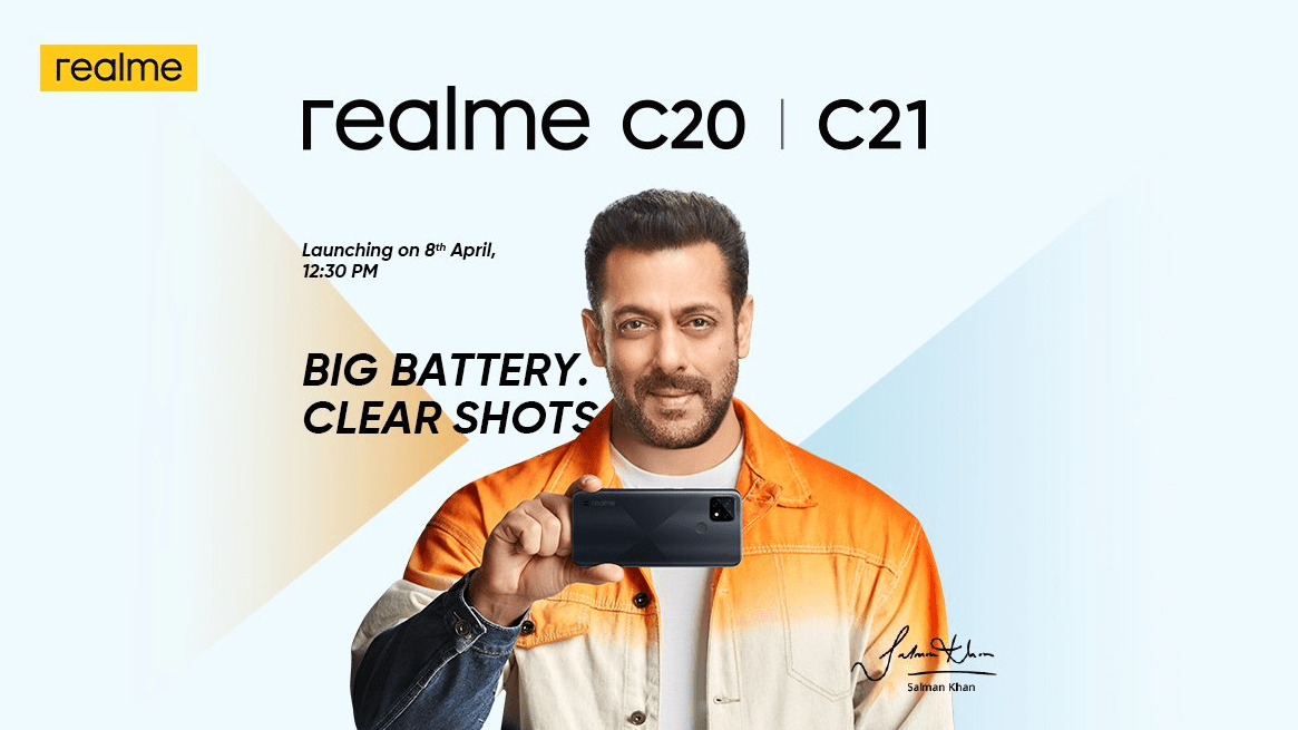 Realme-C-Series.png (1165×655)