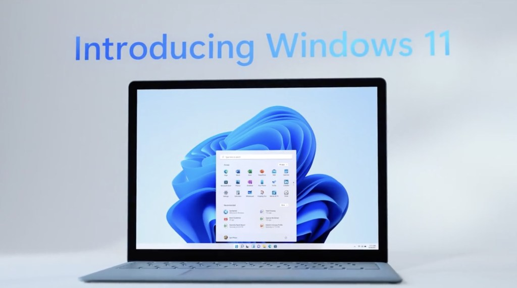 Windows 11: Features, Changes, Release Date, Download Link, Eligibility