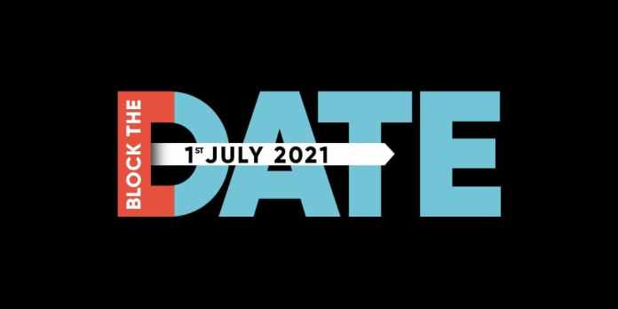 Realme Dizo launching on July 01 via Flipkart