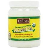 nutiva_extra_virgin_coconut_oil[1]