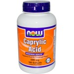 caprylic_acid_for_psoriasis