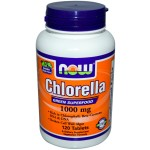 chlorella_for_psoriasis
