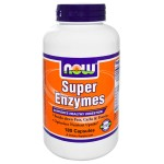 enzymes_for_psoriasis