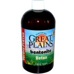 liquid_bentonite_clay_detox-