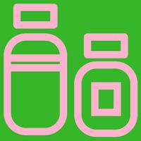 Dead Sea Salt Psoriasis Treatment