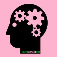 Stress Management Psoriasis Treatment