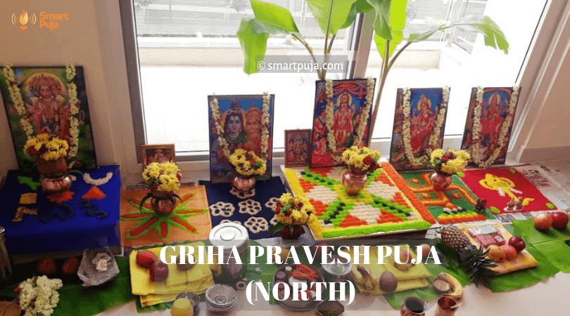 Griha Pravesh Puja-smartpuja.com