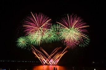 SM Art Pyrotechnics - PIPS 2012 Dispay (23)