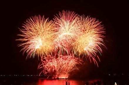 SM Art Pyrotechnics - PIPS 2012 Dispay (28)