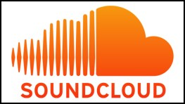 The Best Sound Cloud Marketing tools