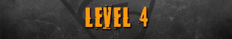 successful rapper guide level 4