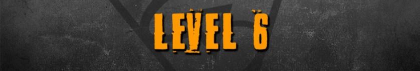 successful rapper guide level 6