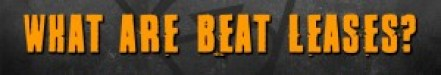 beat leases