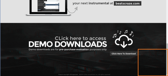 how to get beats for free online
