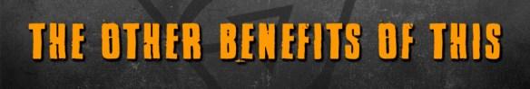 benefits of beat making