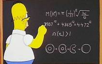 rapper math