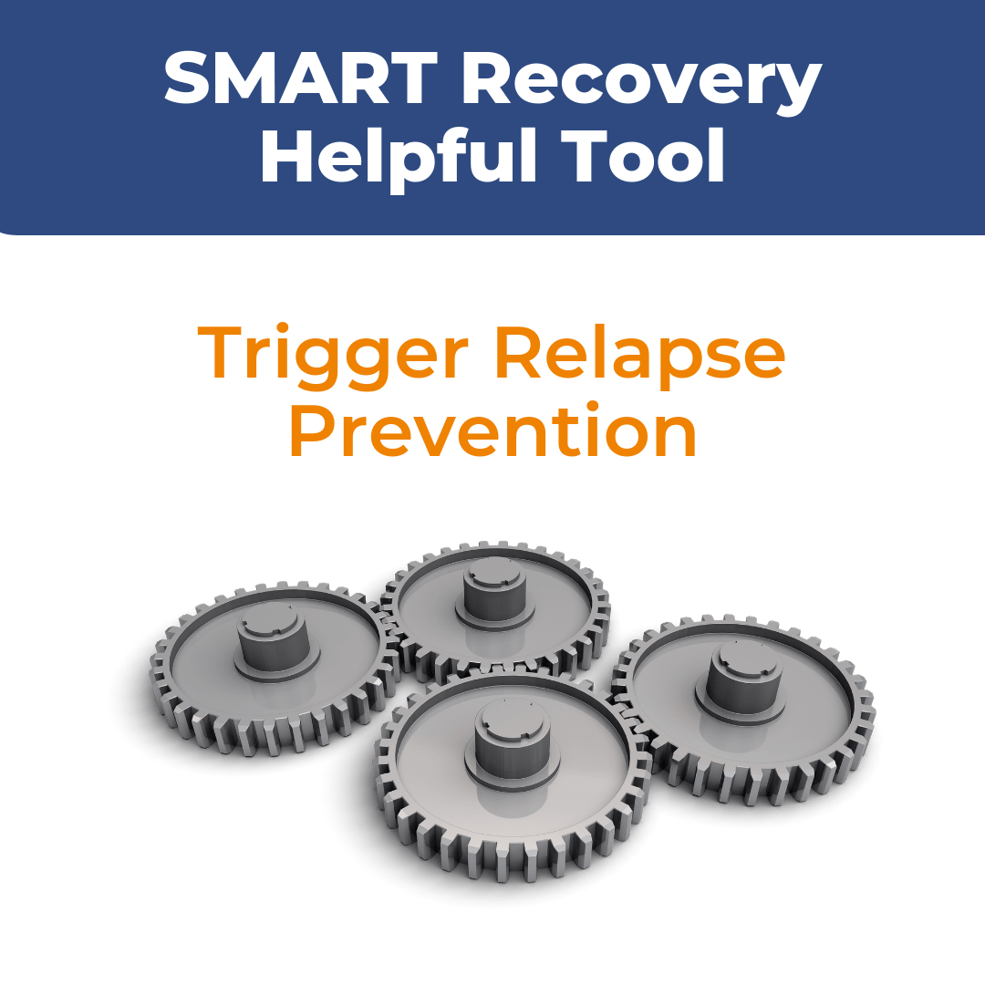Volunteer With Smart Recovery
