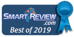 BEST of 2019 Award