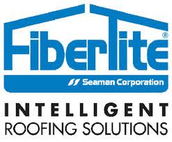 Smart Roof Solutions, LLC works with FiberTite