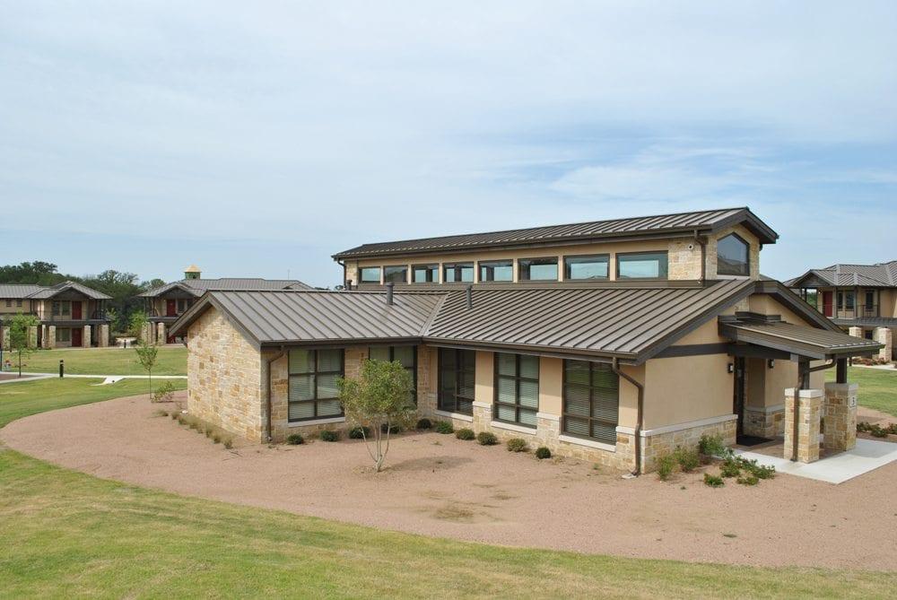 Gateway Haven, Grapevine, TX - Website 1 1000px
