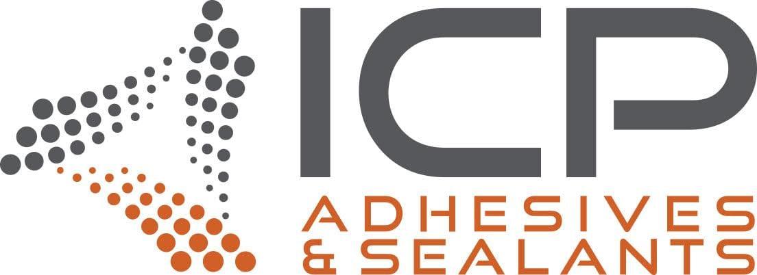 ICP Adhesives
