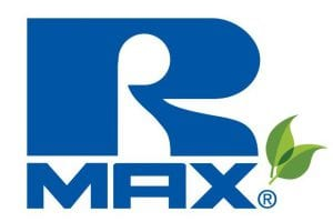 Smart Roof Solutions, LLC works with Rmax
