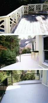 balcony_8